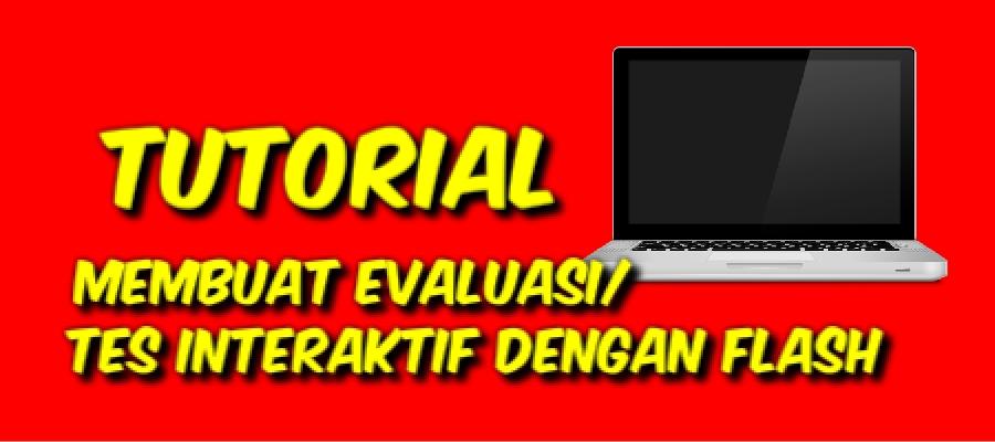 tutorial-evaluasi