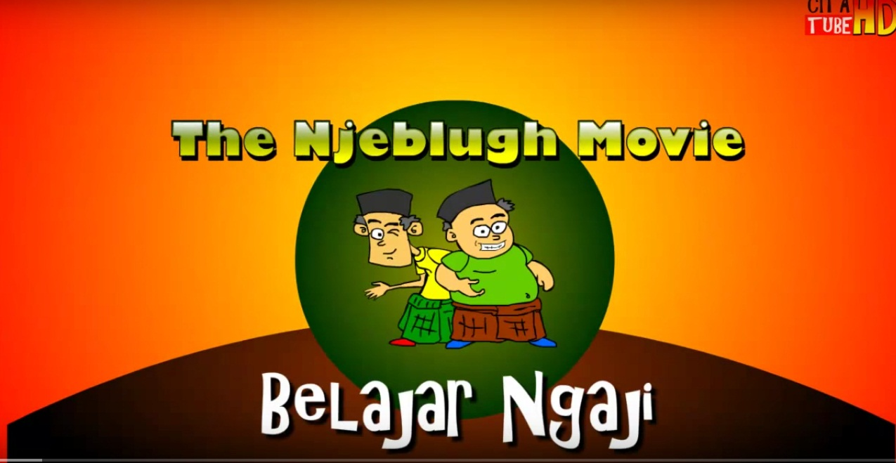 njeblugh-mmovie
