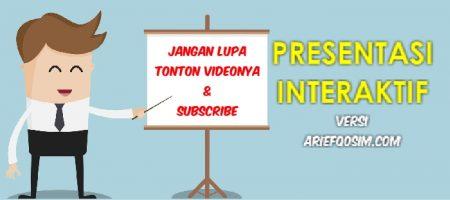 presentasi-interaktif