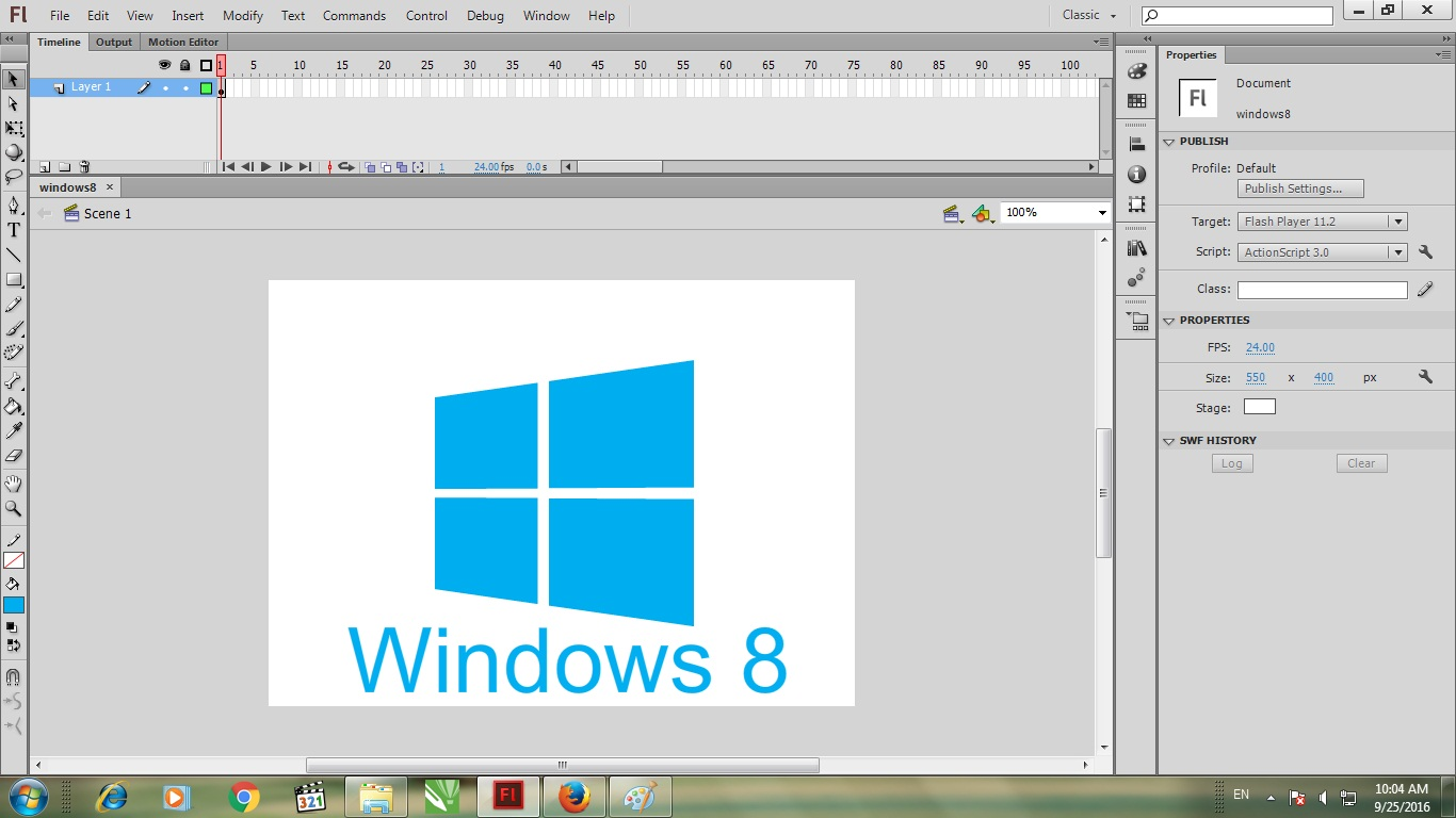 windows23