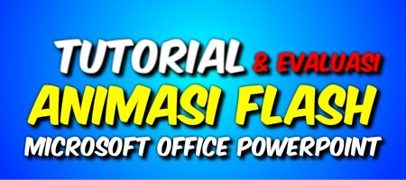 flash-powerpoint