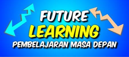 future-learnifn